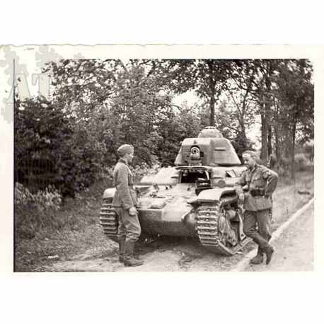 DVD panzergrenadier Pologne, Belgique France 1939-1940 Photos d'album privé d'un soldat 300 dpi