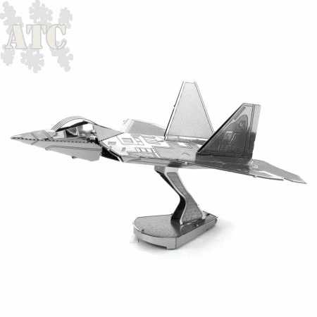 Mitsubishi Zero Plane 3D Model Kit