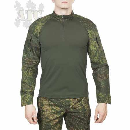 Tactical Combat Shirt MPA-12 Your Choice of various Camos